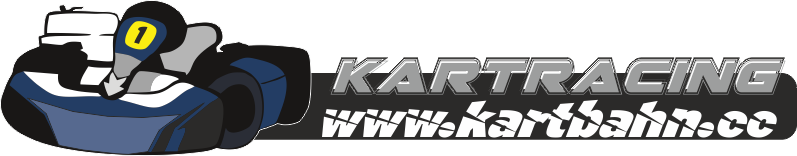 kartbahn ziersdorf logo 2021
